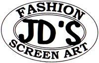 JD'S Fashion