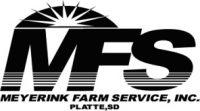 Meyerink Farm Service