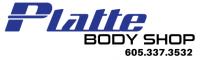 Platte Body Shop