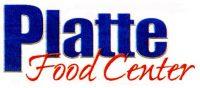Platte Food Center