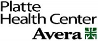 Platte Health Center