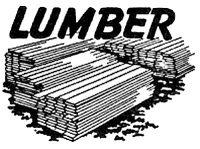 Platte Lumber