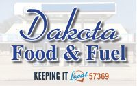 Dakota Food & Fuel