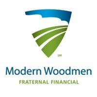 modern-woodman-logo-square