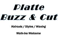 platte-buzz-amp-cut-89732d8ffd22