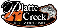 Platte Creek Lodge & Guide Service