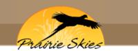 Prairie Skies Lodge